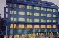 Maruko Hotel Image