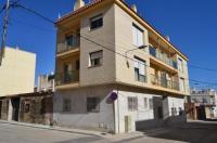 Edifici Lleida Image