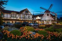 Auld Holland Inn Image