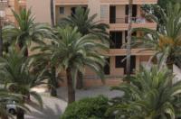 Apartamentos Alamos Image