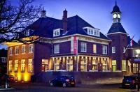 Boutique Hotel 't Lansink Image