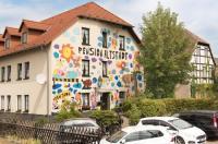Pension Altstadt Image