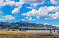 Multi Resorts at Bear Lake Image