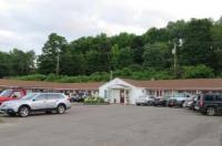 Cortland Motel Image