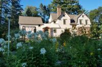 Pinehurst Inn Image