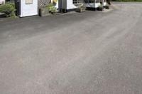 Burlton Inn Image