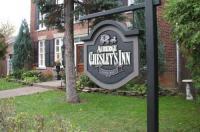 Auberge Chesley's Inn Image