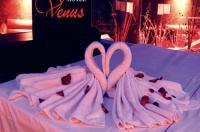 Auto Hotel Venus Image
