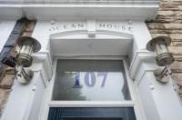 Rosebank Guest House Image