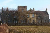 Highland Park House Image