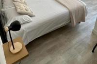 Hotel Joly Image