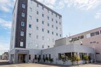 Hotel Kaiko Annex Nayoro Image