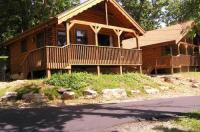 Mill Creek Resort on Table Rock Lake Image