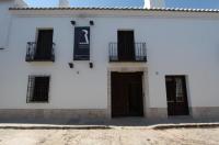Apartamentos Casa Resekas Image