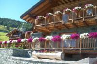 Gresil Residence Image