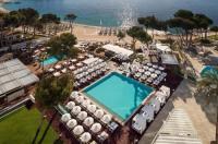 ME Mallorca Image