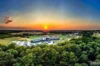 Hotel Mistral Sport Image