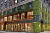 1 Hotel Central Park Image