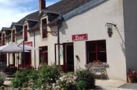 Auberge Saint Aubin Image