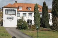 Schwarzwaldhotel Garni Wolfach Image