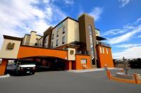 Hotel Consulado Inn Image