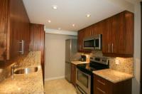 Yorkville Luxury Apartments Image
