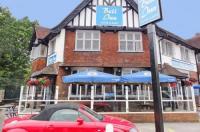 Bell Inn Image