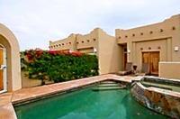 Holiday Home Santa Fe Image