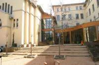 Centre Jean Bosco Image