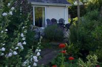 Pen Y Garn Cottage Image