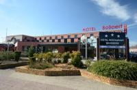 Hotel Bollaert Image