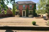 Beldon House Image