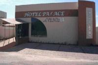 Hotel Palace Avenida Image