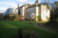 Bulmer Tye House Image