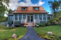 Prairie Guest House Image