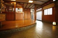 Sennennoyu Koman Image