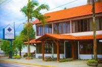 Hotel Picarras Image