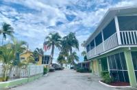 Beachview Cottages Image