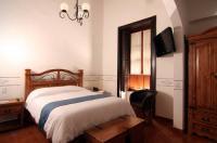Hotel Villa del Villar Image