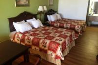 Motel 6 Santa Rosa Route 66 Image