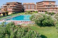 Golden Tulip Resort Marina di Castello Image