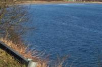 Tigh Na Mara Hotel Image