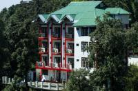 Hotel Himgiri Image