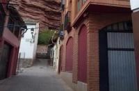 Hostal Ciudad de Nájera Image