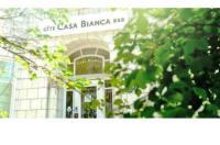 Casa Bianca Bed & Breakfast Image