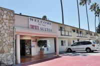LAX Suites Image