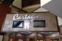 Motel Cartagena Image