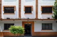 Hotel Sonora Image