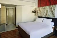 Hotel Ibis Malioboro Image