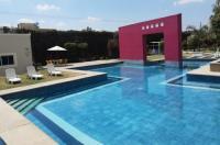 Hotel Quinta Loriffe Image